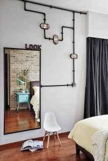 Bedroom tv wall ideas (2)