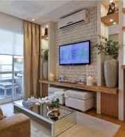 Bedroom tv wall ideas (3)