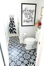 Best inspired kids bathroom ideas (10)