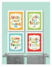 Best inspired kids bathroom ideas (2)