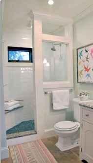 Best inspired kids bathroom ideas (40)