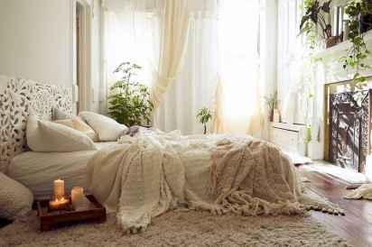 Best minimalist bedroom ideas (10)