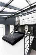 Best minimalist bedroom ideas (3)