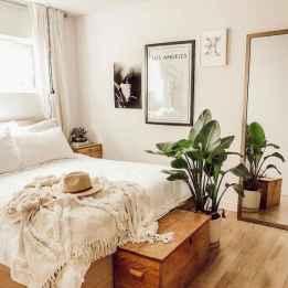 Best minimalist bedroom ideas (36)