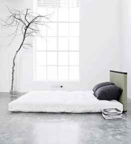 Best minimalist bedroom ideas (48)