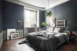 Best minimalist bedroom ideas (53)