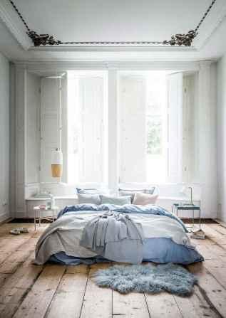 Best minimalist bedroom ideas (57)