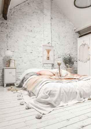 Best minimalist bedroom ideas (58)