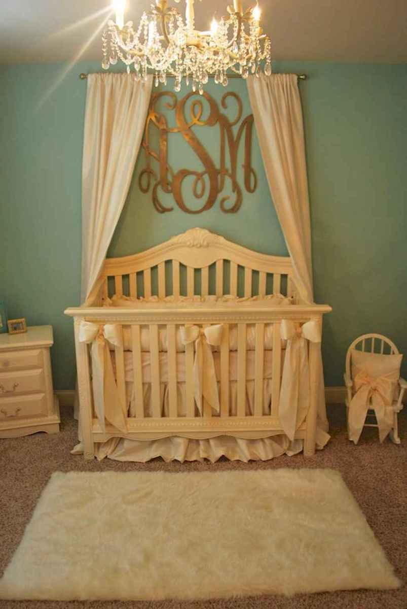 Cute decor baby nursery (17)