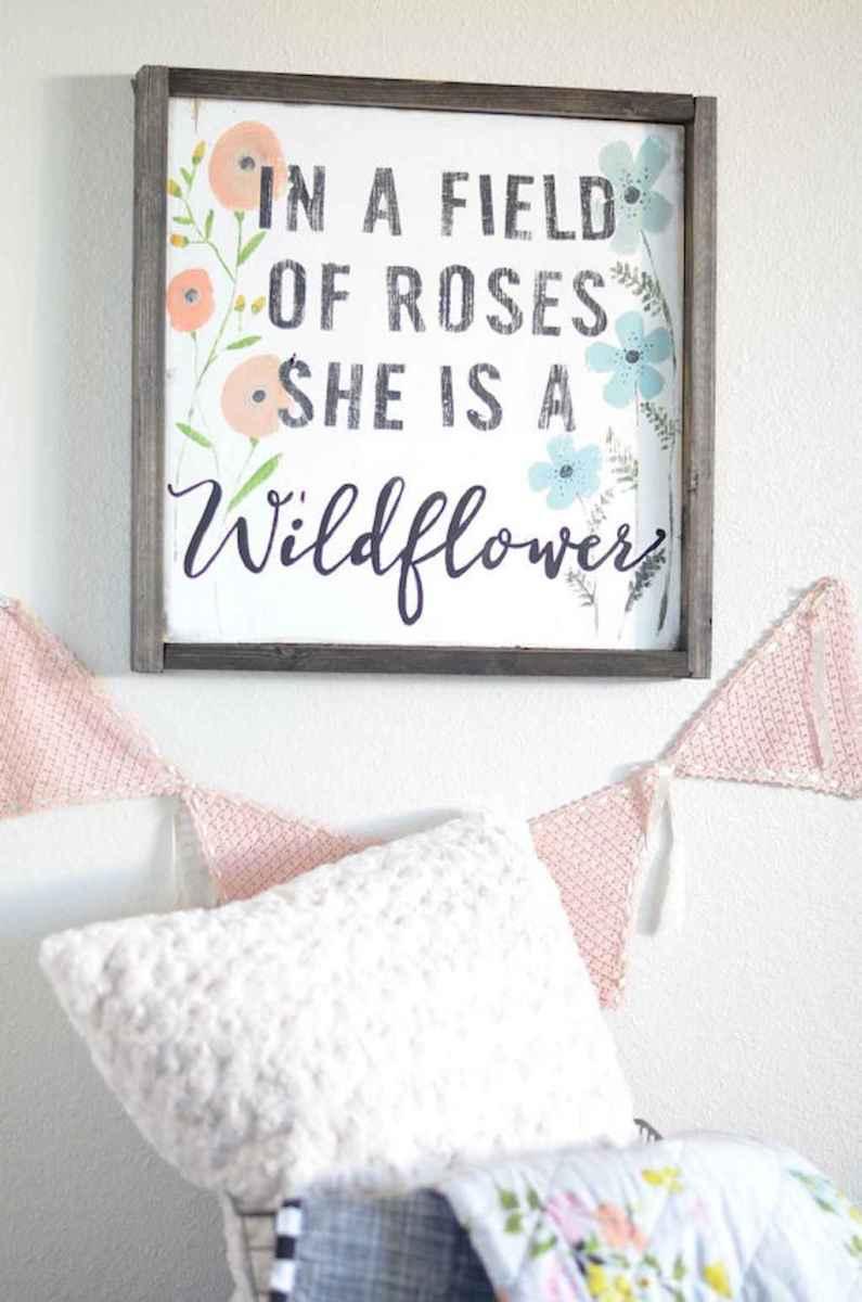 Cute decor baby nursery (32)
