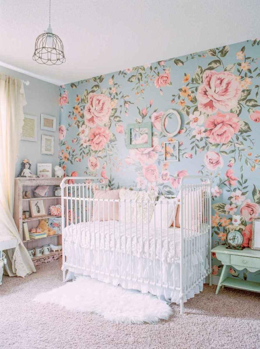 Cute decor baby nursery (46)