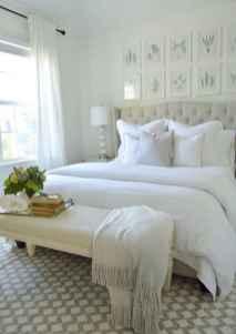 Gallery wall ideas bedroom (1)