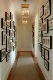 Gallery wall ideas bedroom (52)