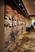 Gallery wall ideas bedroom (54)