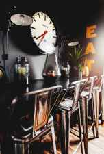 Get inspired by these 60 eclectic bar ideas (19)