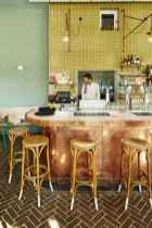 Get inspired by these 60 eclectic bar ideas (55)