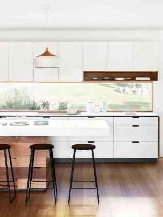 Great kitchen design (50)