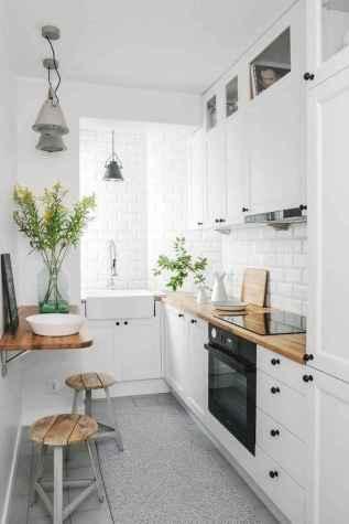 Great kitchen design (60)