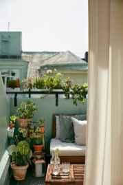 Incredible porch ideas (14)