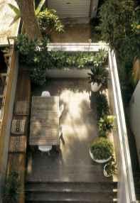 Incredible porch ideas (2)