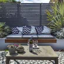 Incredible porch ideas (25)