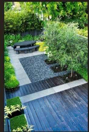 Incredible porch ideas (40)