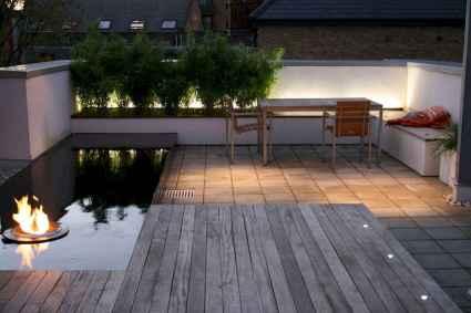 Incredible porch ideas (46)