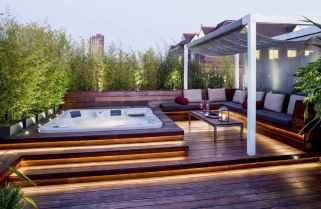 Incredible porch ideas (47)