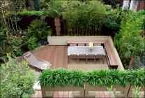 Incredible porch ideas (51)