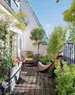 Incredible porch ideas (56)