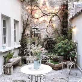Incredible porch ideas (58)