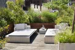 Incredible porch ideas (6)