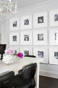 Inspired gallery wall living room (56)