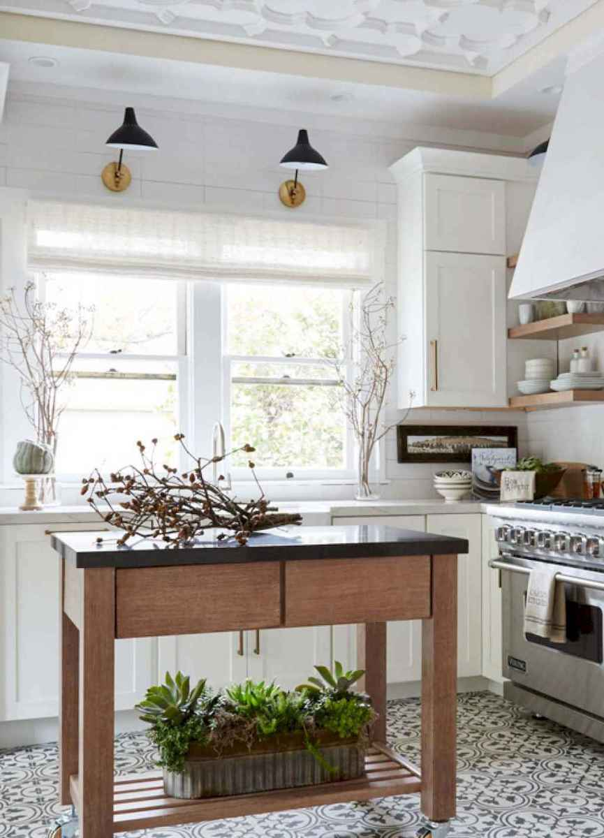 Inspired small kitchen remodel (41)