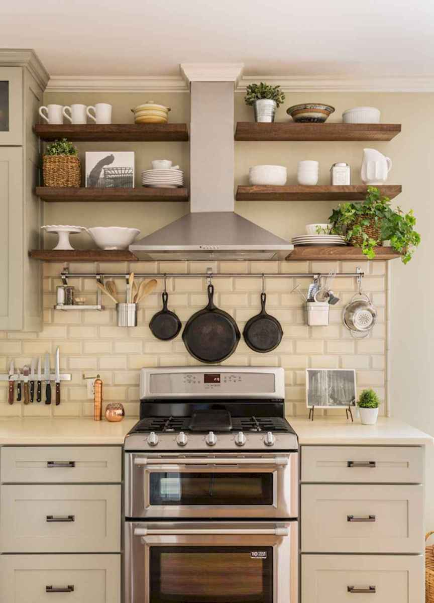 Inspired small kitchen remodel (7)