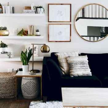 Inspiring apartment living room decorating ideas (11)