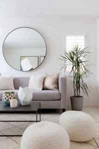 Inspiring apartment living room decorating ideas (17)