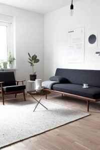 Inspiring apartment living room decorating ideas (19)