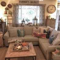 Inspiring apartment living room decorating ideas (20)