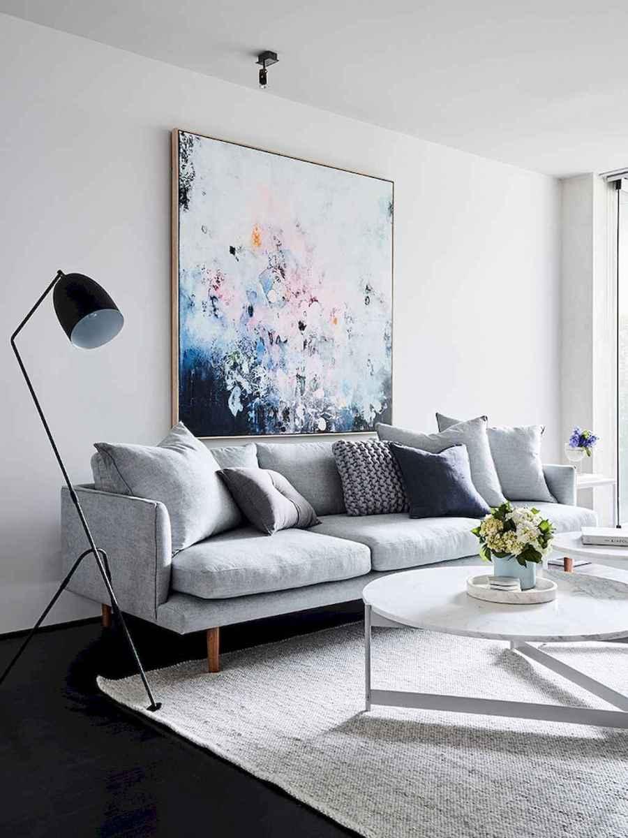 Inspiring apartment living room decorating ideas (24)