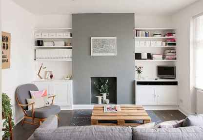 Inspiring apartment living room decorating ideas (9)
