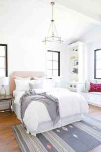 Simply ideas bedroom for kids (14)