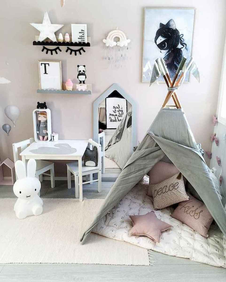 Simply ideas bedroom for kids (32)