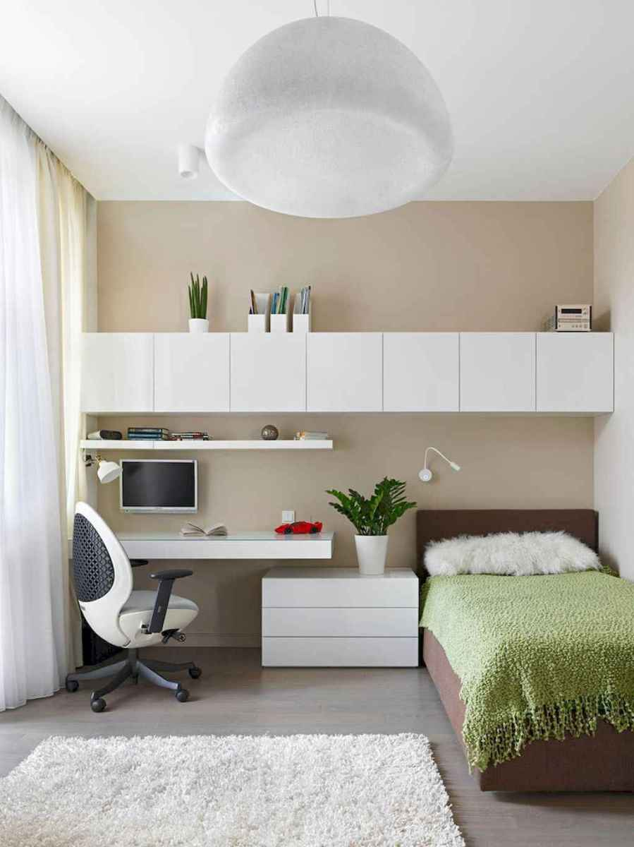 Simply ideas bedroom for kids (41)