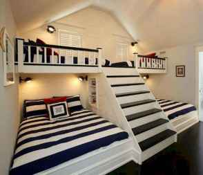 Simply ideas bedroom for kids (50)