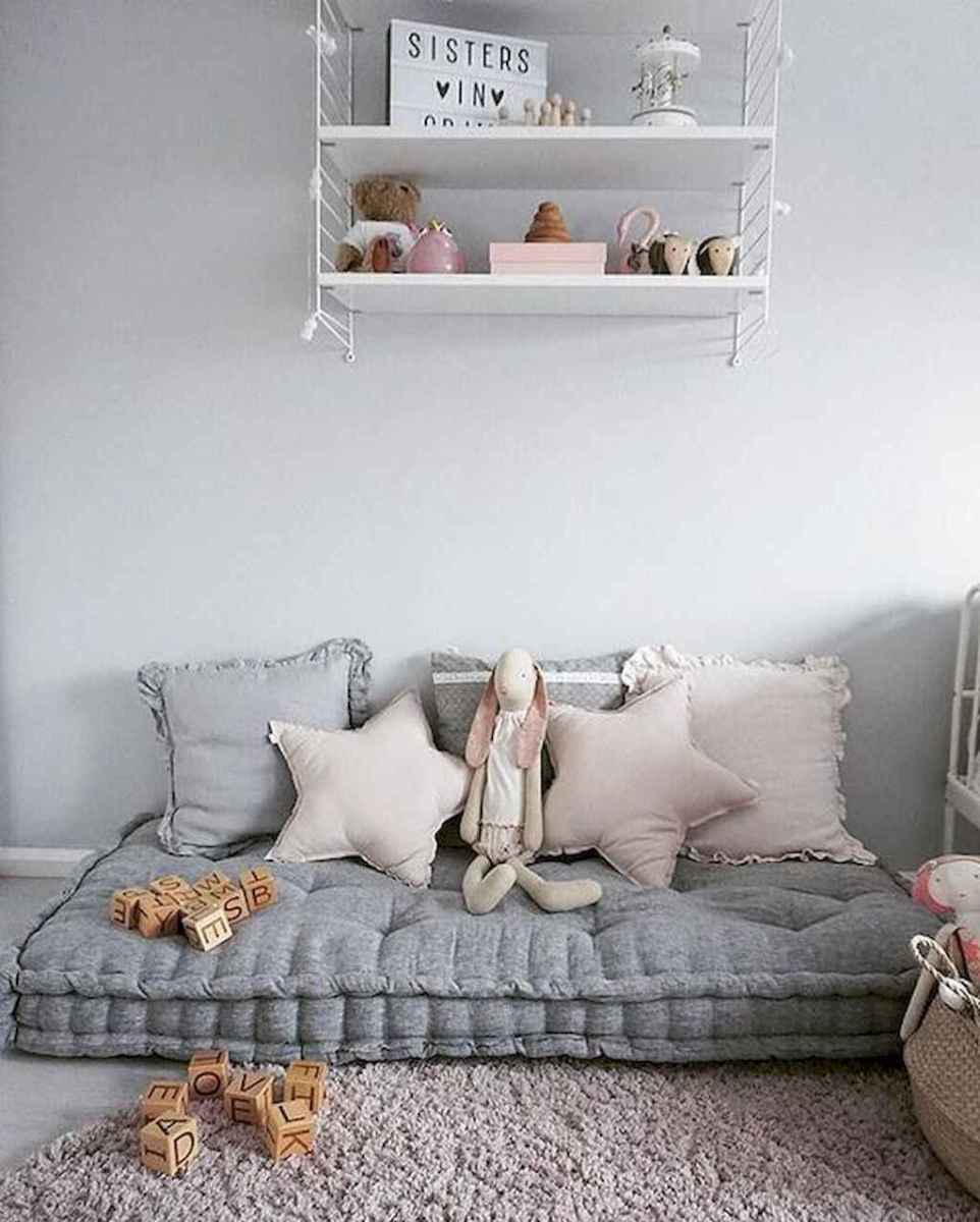 Simply ideas bedroom for kids (7)