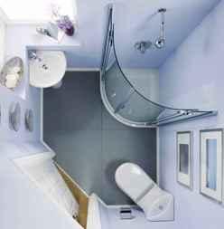 Small bathroom ideas remodel (31)