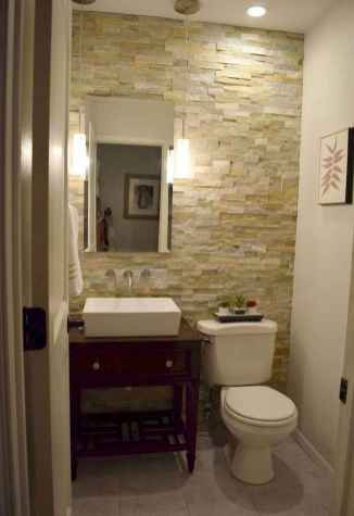 Small bathroom ideas remodel (38)