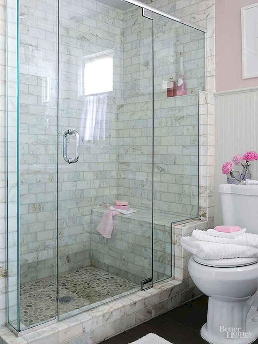 Small bathroom ideas remodel (40)