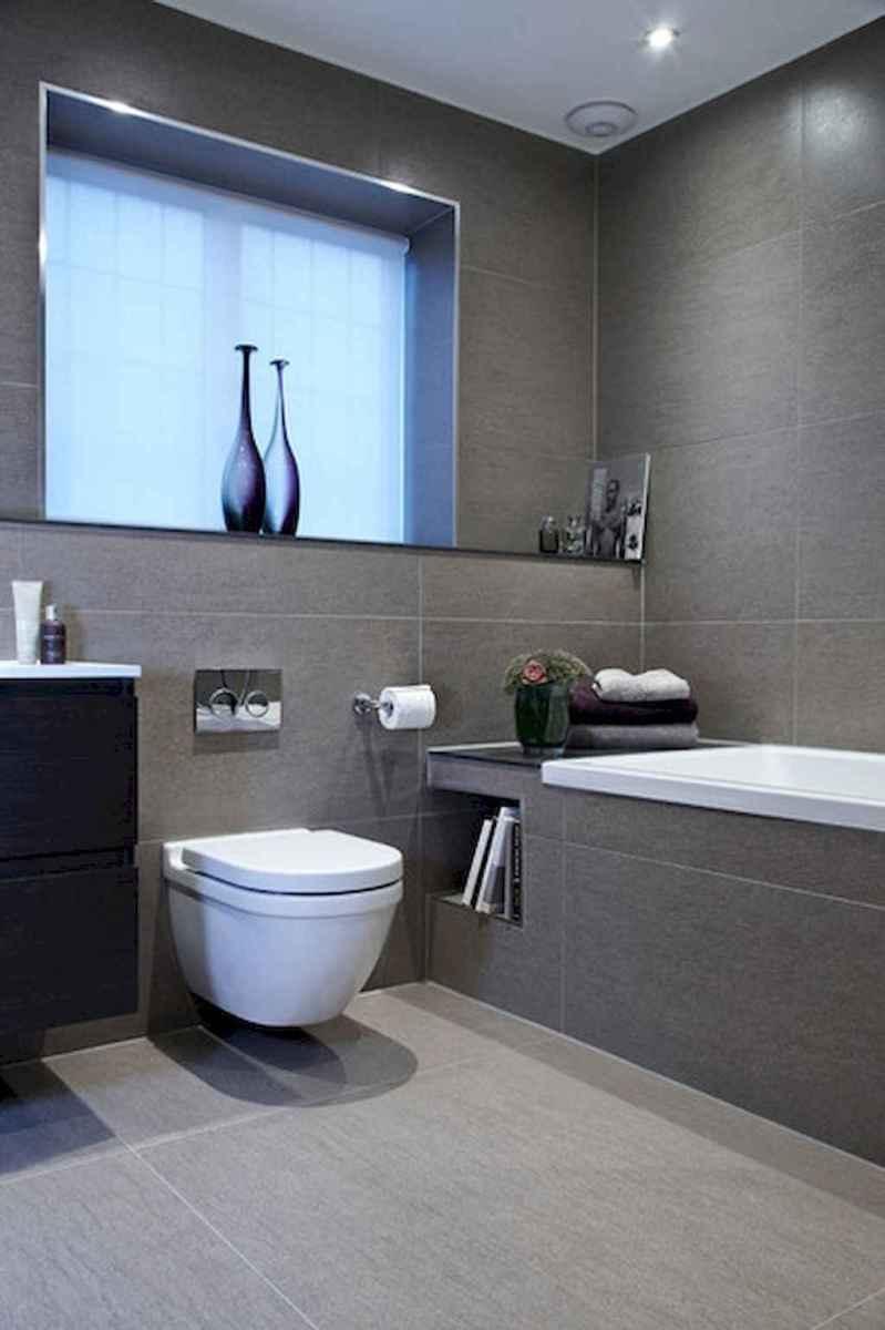 Small bathroom ideas remodel (45)